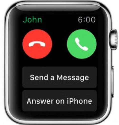 answer   phone calls  apple  mac rumors