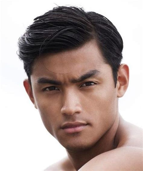 man haircut side line haircuts models ideas side part hairstyles men s hairstyle and hairstyles on
