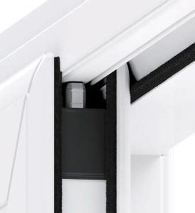 sliding door squeaks upvc patio doors slough sliding doors berkshire
