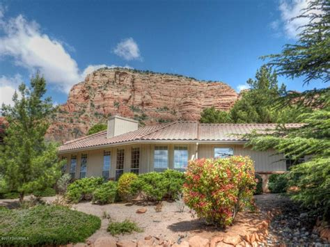 sedona real estate sedona az homes for sale page 6