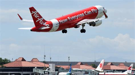 airasia refund policy jakarta warns airasia affiliate over negative equity