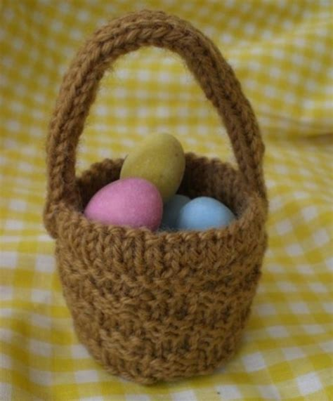 knitting pattern for easter 1000 images about easter crochet and knitting on