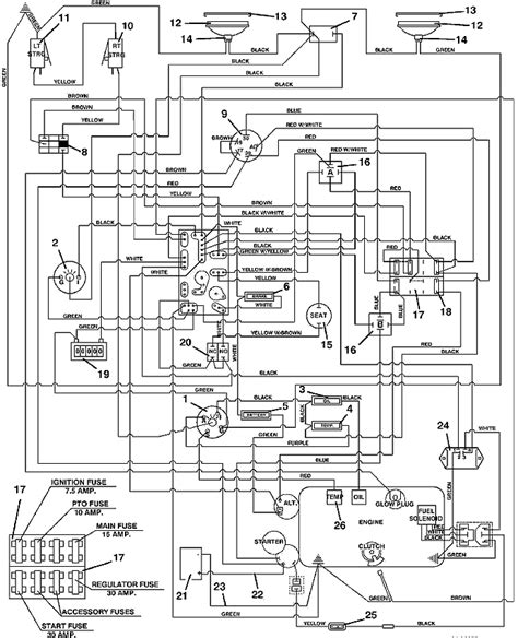 kubota rtv 1100 radio wiring diagram kubota free engine