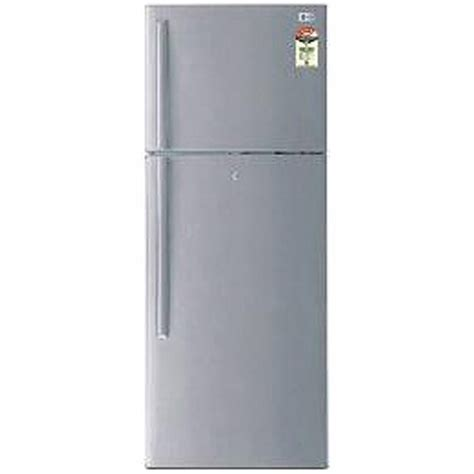 Second Hand Furniture Online lg refrigerator gl408yvq4fsuzebn 390 litres 4 star