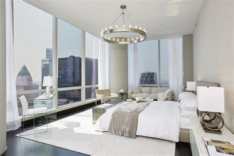 one57 new york luxury apartment for sale architectural digest one57 new york luxury apartment for sale photos