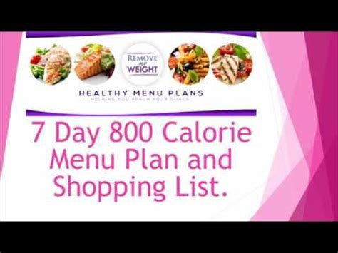 weight loss 800 calories per day best 20 800 calorie diet plan ideas on 800