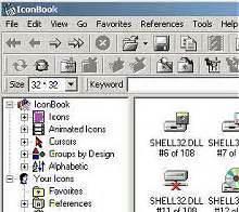 nero update shareware en download chip eu iconbook shareware en download chip eu