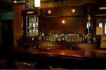 Tip Top Deluxe Bar And Grill Grand Rapids by Tip Top Deluxe Bar Grill Grand Rapids Tickets For