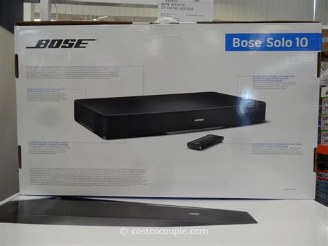 costco bose home theater system best home design and