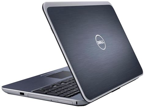 Laptop Dell Inspiron Laptop Drivers Dell Inspiron 5521 Drivers