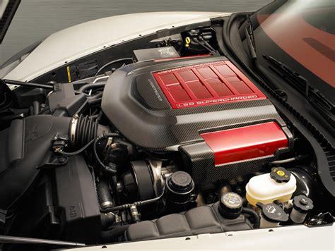 brad paisley corvette 2010 brad paisley edition zr1 corvetteforum