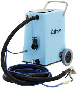 Carpet Upholstery Cleaner Machines Carpet Cleaner On Car Upholstery Carpet Vidalondon