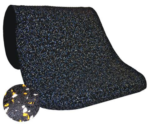 hog heaven confetti anti fatigue mats are anti fatigue