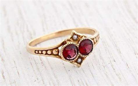 Engagement Ring Low Cost Alternative by 20 Alternative Gemstones For Engagement Rings