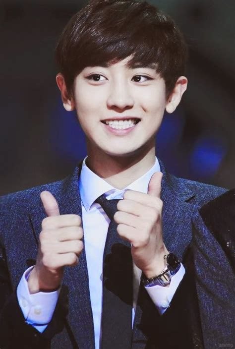 judul film exo chanyeol favorite selca of chanyeol exo christine hobbies