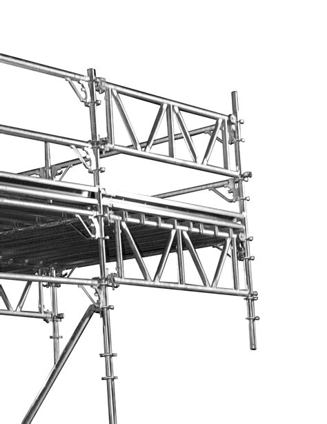 SafeDeck | Products | Next Generation Scaffold Services