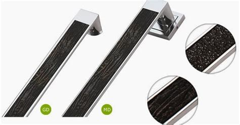designer kitchen handles cabinet handles and main front door handles