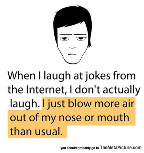 lol jokes and riddles for laugh out loud books my laughing out loud moments