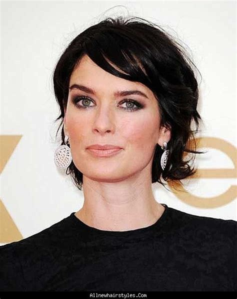 blunt cut hairstyles for women with fine hair hairstyles 2016 short allnewhairstyles com