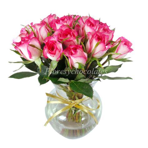 floreros santiago floreros con flores triciclo de la rota de pe flores