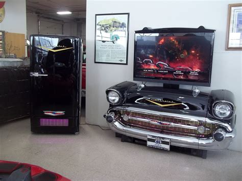 car couch for sale australia 1957 chevrolet tv lift display carfurniture com