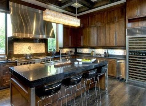 awesome kitchen islands awesome kitchen island design ideas