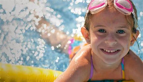 membuat jajanan anak cara mudah membuat anak sedih tersenyum kembali viva co id