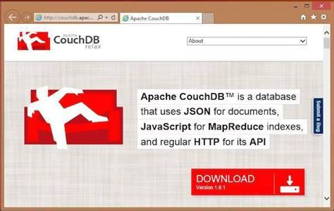 couch db tutorial couch db tutorial 28 images jsonpath php couch db
