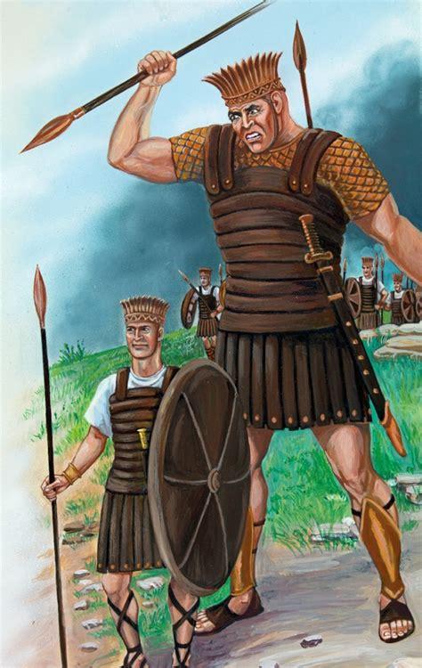 imagenes biblicas de david y goliat david y goliat biblioteca en l 205 nea watchtower