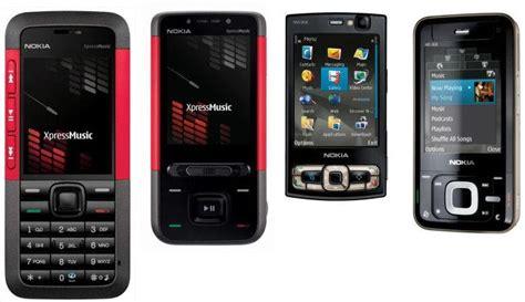 Memori Hp Sony solusi handphone mengatasi quot memori penuh quot pada nokia
