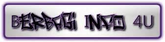 membuat logo tulisan online membuat tulisan keren online menggunakan cooltext