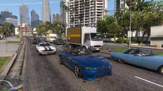 game java gta 5 mod gameconfig xml for latest patch 1 0 1103 2 500 add ons
