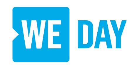 day logo free file we day logo 2016 jpg