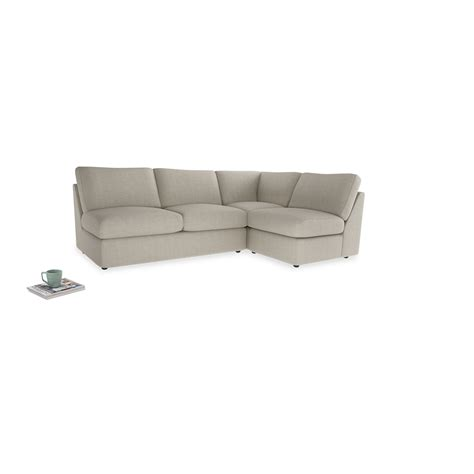 Modular Sofa Bed by Chatnap Corner Sofa Bed Modular Storage Sofa Loaf Loaf