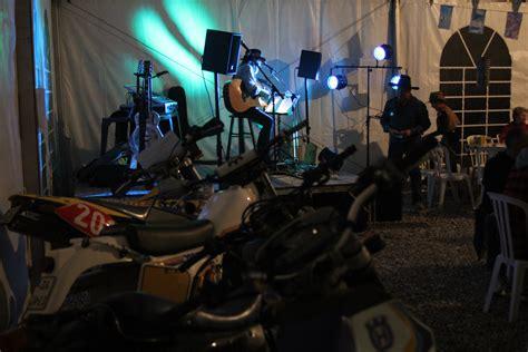 Motorrad Reifen Gleichzeitig Wechseln by Kurse In Der Ar 232 Che Dany Wirz Offroad
