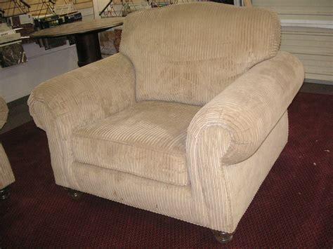 sofa biz konica minolta digital camera sofa biz