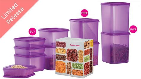 Tupperware Smart Saver tupperware smart saver set 6 fre end 3 20 2018 3 15 am