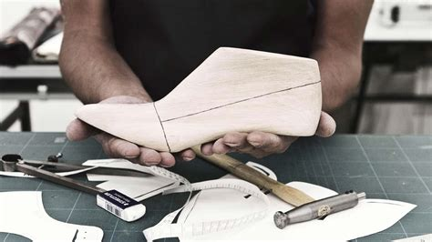 pattern making los angeles handbag pattern maker los angeles handbags 2018