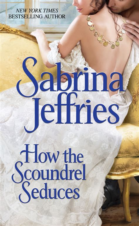 the of a scoundrel of a duke books the duke s new york times bestselling author