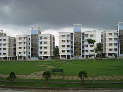 Mba College In Jamshedpur by Management Mantra Top Bba Mba Colleges In India