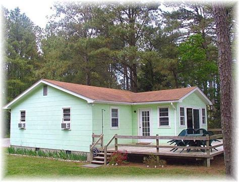 7071 pine dr chincoteague va 23336 home for sale and
