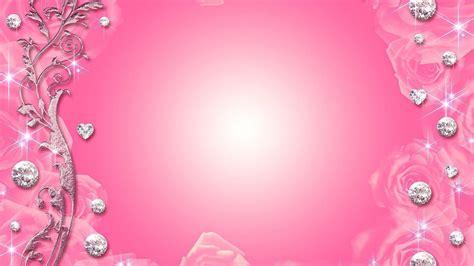 wallpaper pink light light pink backgrounds wallpaper cave
