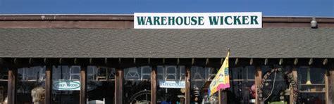 Rattan And Patio Shoppe Burlington Nj by Warehouse Wicker Wildwood Nj 08260