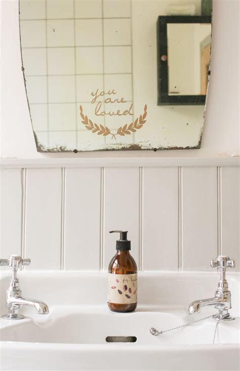design sponge bathroom an eclectic home in bristol design sponge