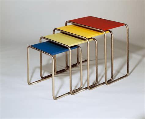 Bauhaus Design Len by Phong Tr 224 O Nghệ Thuật Bauhaus L 224 G 236