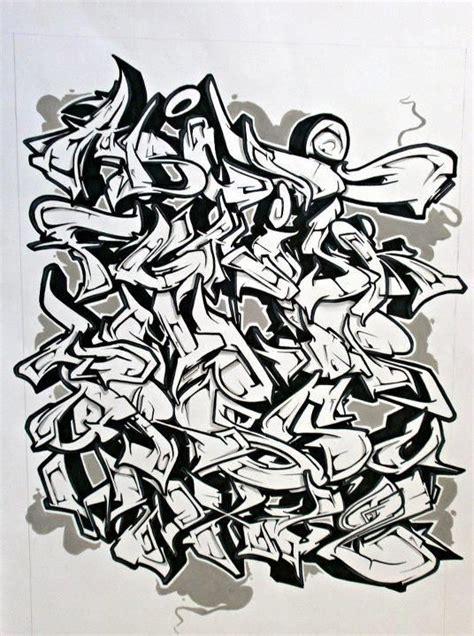 graffiti abc urban roots graffiti lettering graffiti