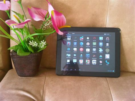 Merk Hp Samsung Layar 5 Inci axioo picopad 10 3g gje v3 tablet layar 9 7 inci dengan