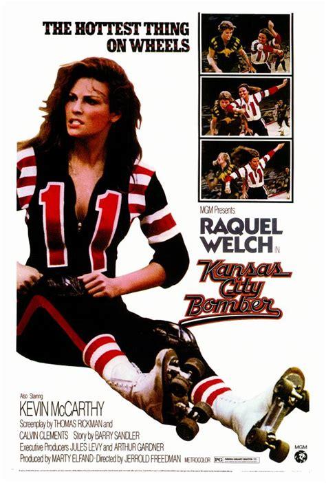 raquel welch famous poster natalie portman raquel welch mashup movie poster museum