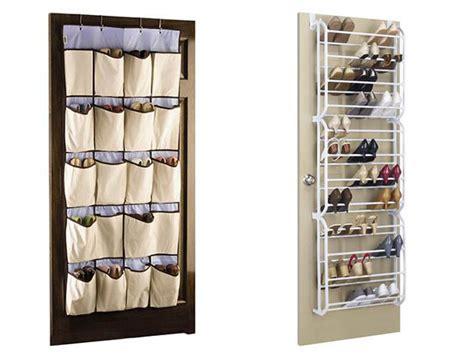 shoe closet with doors shoe closet with doors walk in closet with paneled bi