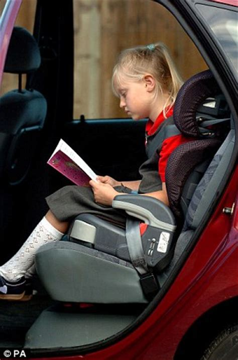 how many years are car seats for parents are ignorant of laws that say children up to 12